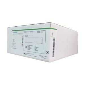 Ferritina IMMULITE 1000 REAGENT kit (100 test) SIEMENS