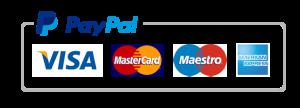 Pagamento Silto Labevolution Paypal