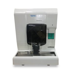 XT-1800i Haematology analyser refresh
