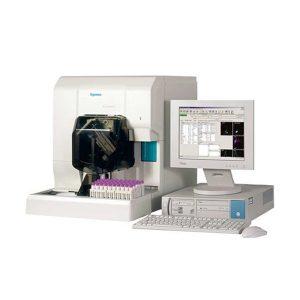 Sysmex-XT-2000i-Hematology-Analyzers